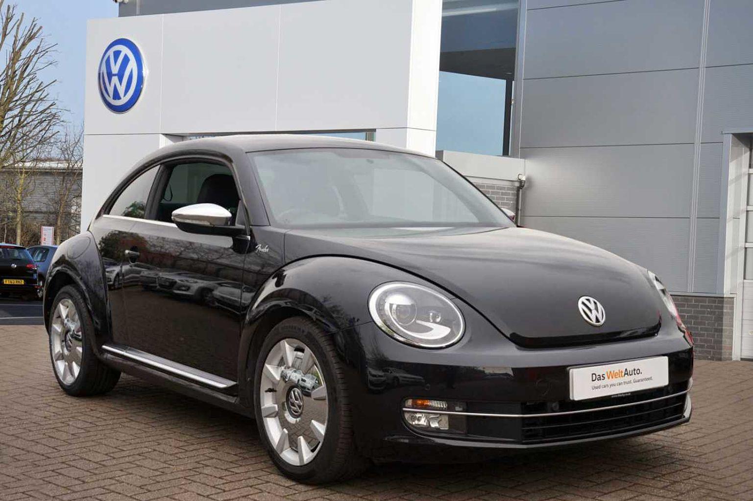 Images volkswagen coccinelle fender volkswagen coccinelle fender en -  Volkswagen Beetle Fender 2 0 Tdi 140 Ps